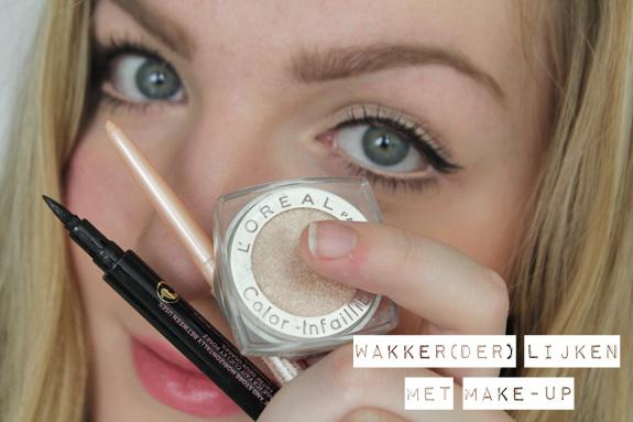 wakker_lijken_met_make-up0