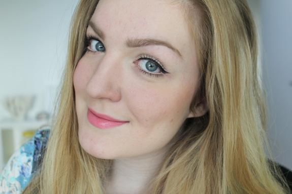 wakker_lijken_met_make-up4