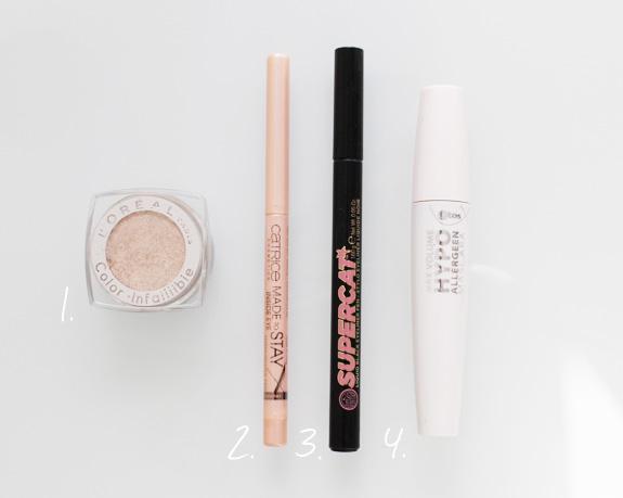 wakker_lijken_met_make-up5