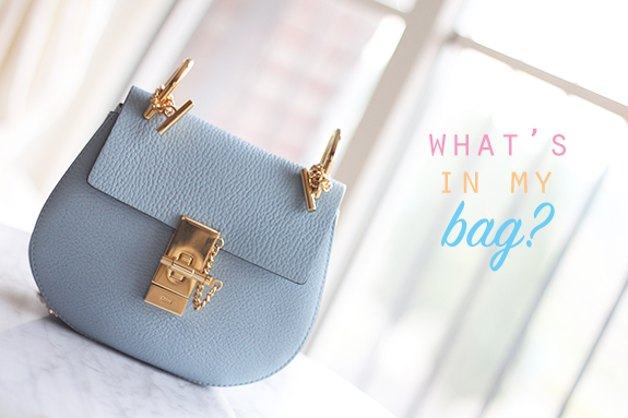 whats_in_my_bag01