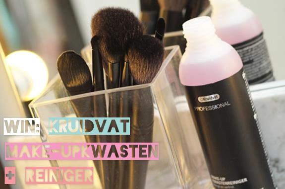 win_kruidvat_makeupkwasten_reiniger01