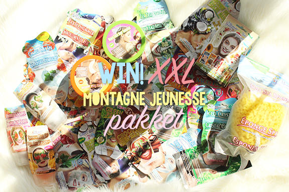 win_montagne_jeunesse01