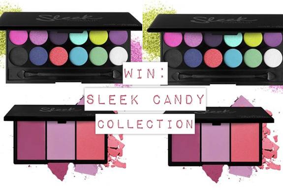 win_sleek_candy