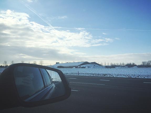 winter_fotos_14_11