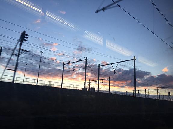 winter_fotos_15_8_11