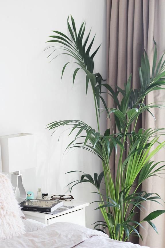 veracamilla.nl | Nieuwe dingen in mijn appartement