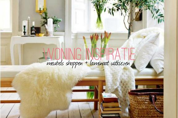 Interieur Herfst Inspiratie : Veracamilla interieur inspiratie u meubels shoppen laminaat
