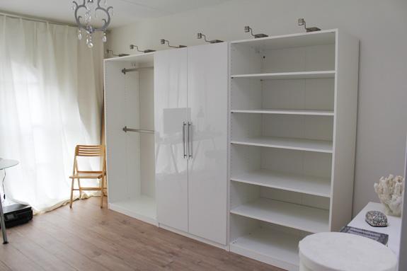 Kleiderschrank Ikea Willhaben – Nazarm.com