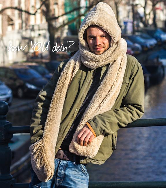 woolify_sjaal_muts_handschoenen_aan_elkaar08