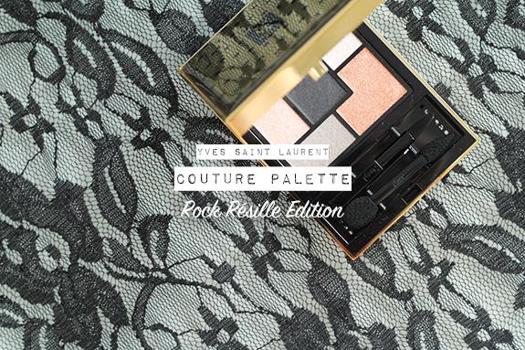 ysl_Rock_Résille_Edition_couture_palette01