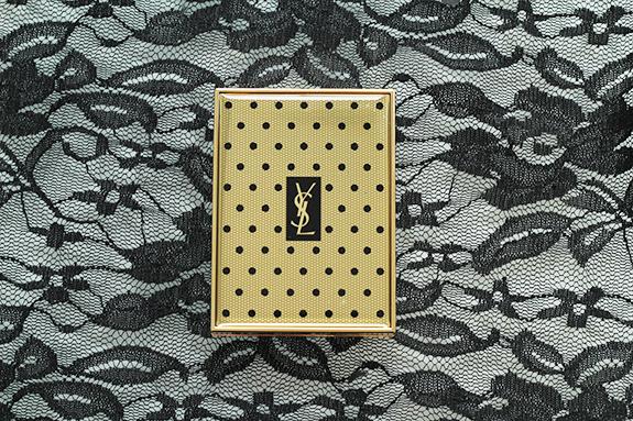 ysl_Rock_Résille_Edition_couture_palette02
