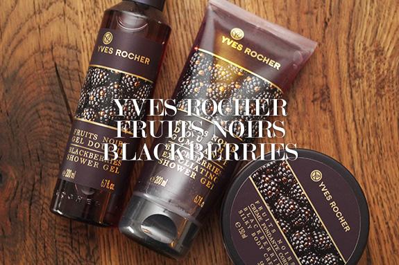 yves_rocher_Fruits_noirs_blackberries01