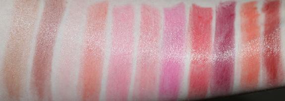 yves_rocher_cherry_oil_lipstick06