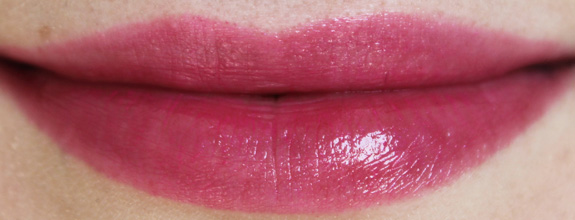 yves_rocher_cherry_oil_lipstick20