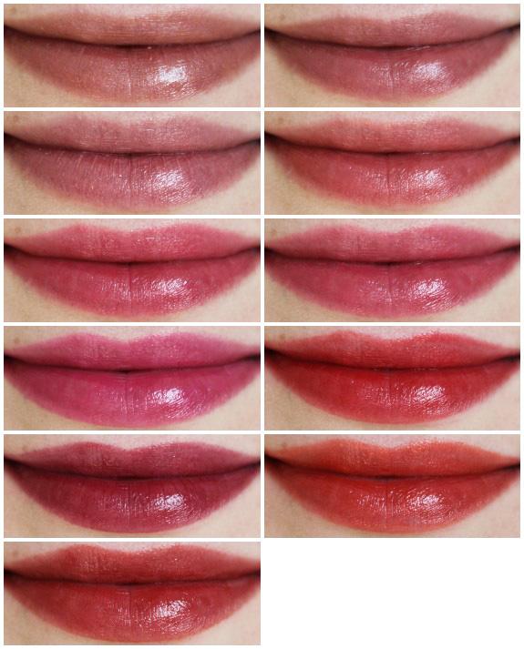 yves_rocher_cherry_oil_lipstick30