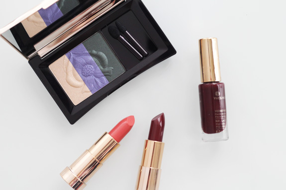 yves_rocher_kers_make-up02