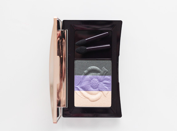 yves_rocher_kers_make-up07