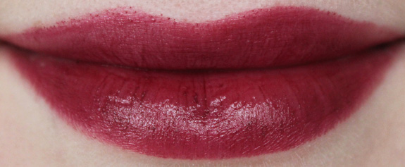 yves_rocher_kers_make-up19