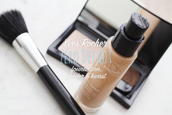 yves_rocher_zero_defaut_foundation_powder_brush_kwast01