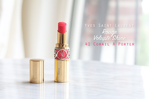 yves_saint_laurent_rouge_volupte_shine01