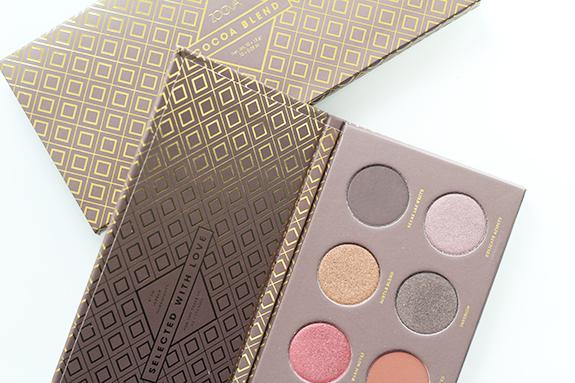 zoeva_cacoa_blend_eyeshadow_palette03
