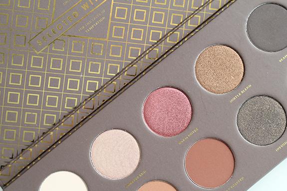 zoeva_cacoa_blend_eyeshadow_palette05