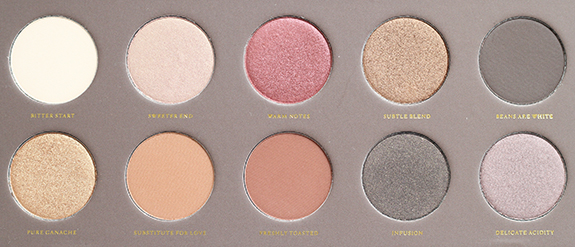 zoeva_cacoa_blend_eyeshadow_palette06