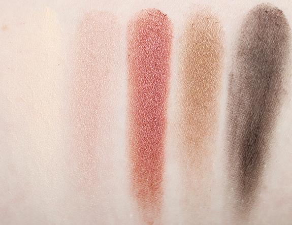 zoeva_cacoa_blend_eyeshadow_palette07