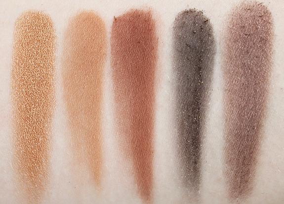 zoeva_cacoa_blend_eyeshadow_palette08