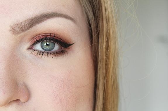 zoeva_cacoa_blend_eyeshadow_palette09