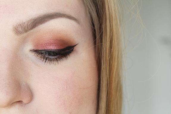 zoeva_cacoa_blend_eyeshadow_palette10