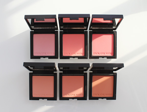 zoeva_luxe_color_blush03
