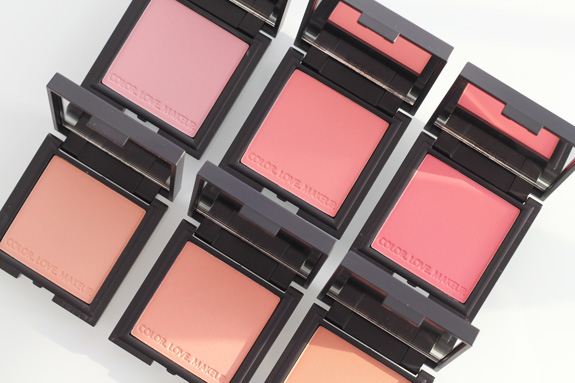 zoeva_luxe_color_blush05