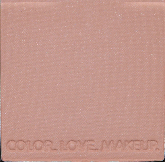 zoeva_luxe_color_blush10