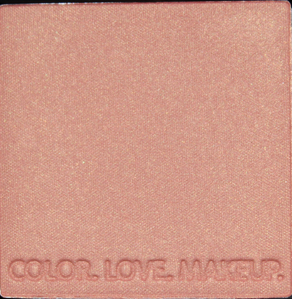 zoeva_luxe_color_blush11
