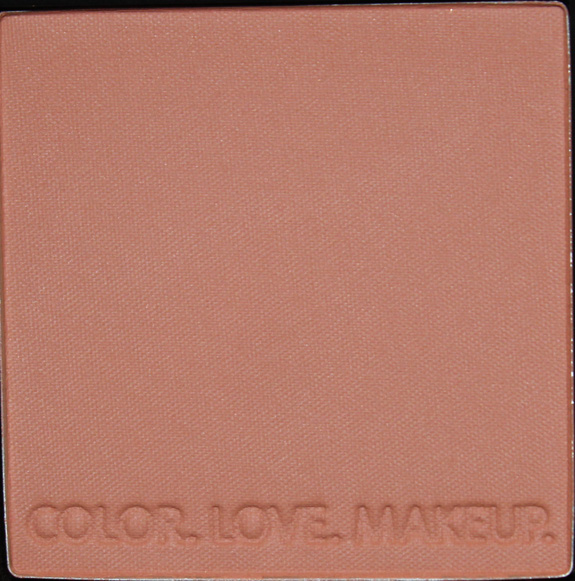 zoeva_luxe_color_blush12