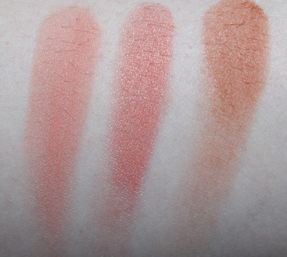 zoeva_luxe_color_blush13