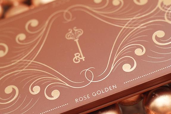 zoeva_rose_golden_eyeshadow_palette03