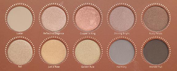 zoeva_rose_golden_eyeshadow_palette06