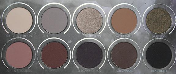 zoeva_smoky_eyeshadow_palette08