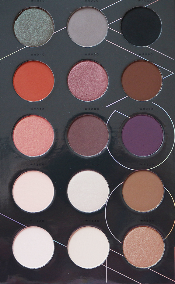 zoeva_warm_spectrum_eyeshadow_palette07