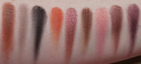 zoeva_warm_spectrum_eyeshadow_palette08