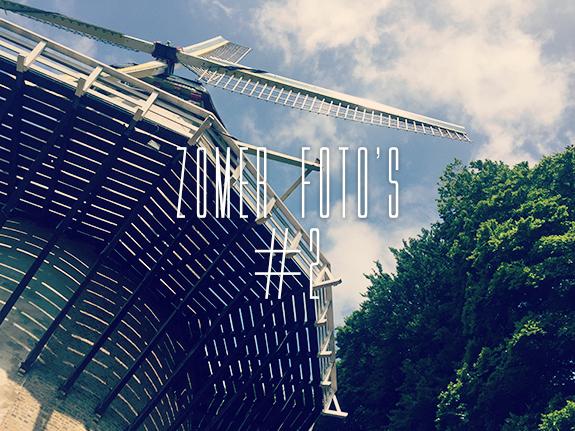 zomer_fotos_15_2_00