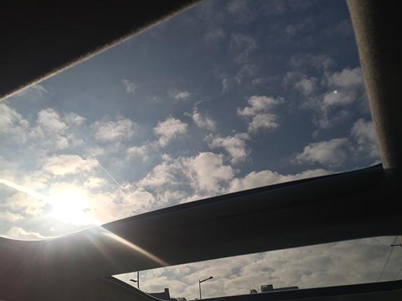 zomer_fotos_16_01_20