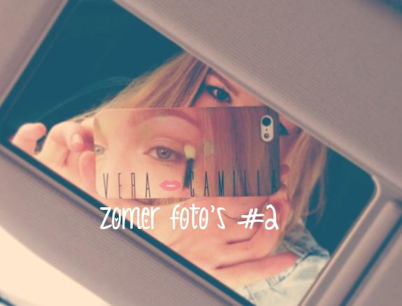 zomer_fotos_2_01