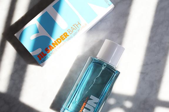 zomerse_parfums_jil_sander_cavalli_escada05