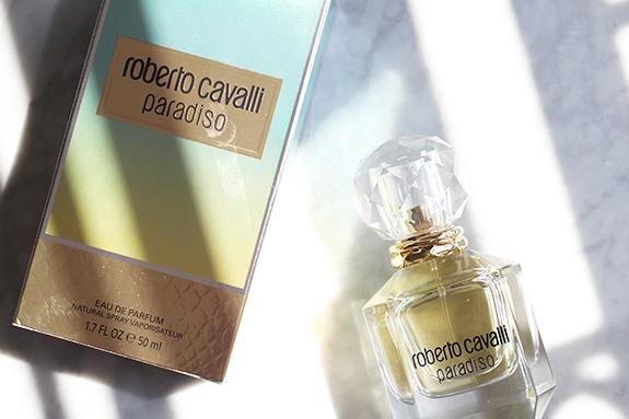 zomerse_parfums_jil_sander_cavalli_escada08