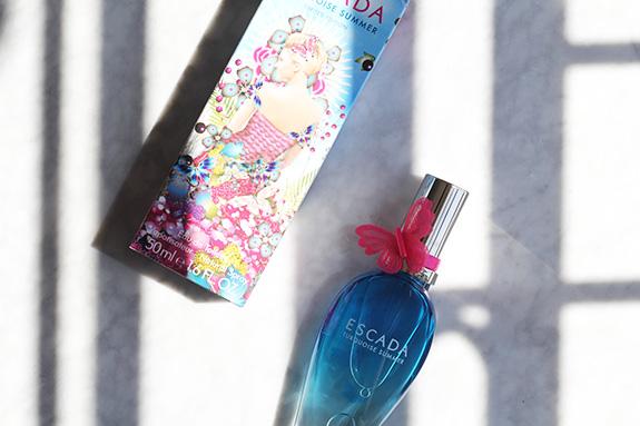 zomerse_parfums_jil_sander_cavalli_escada11