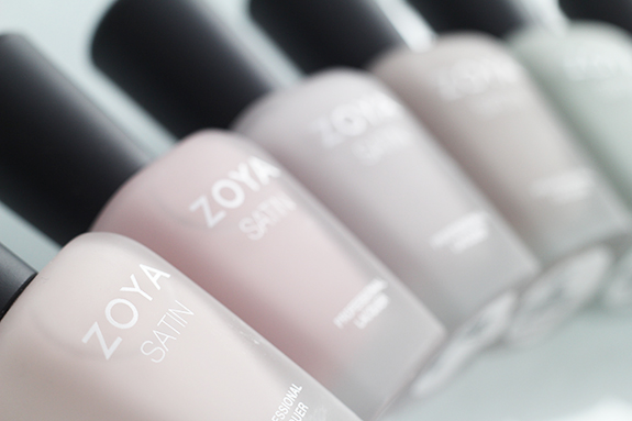 zoya_satin_professional_lacquer03