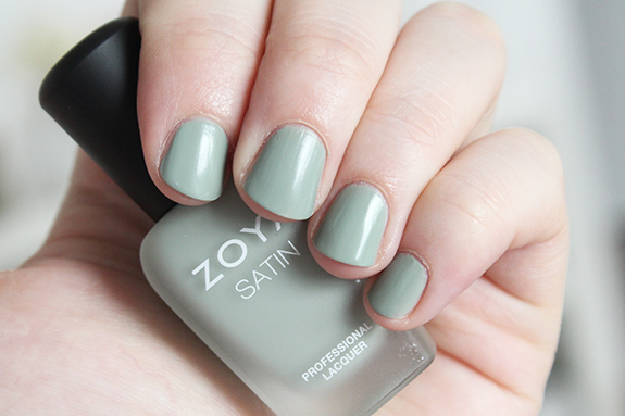zoya_satin_professional_lacquer09